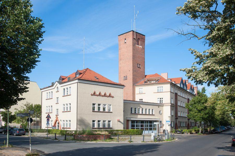 architekturfotografie_berlin_feuerwache