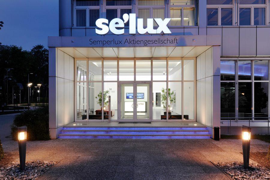 architekturfotografie_berlin_selux