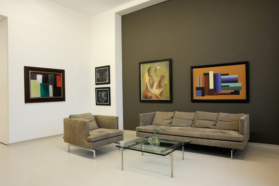 interior_fotografie_berlin_galerie_moeve