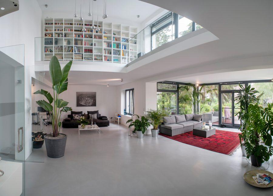 interiorfotografie_berlin_glasbau_glaserei_plickert